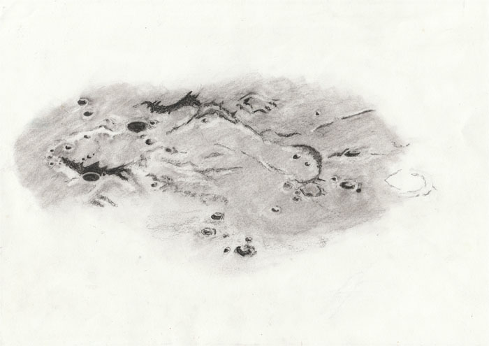 commission dessin astro small